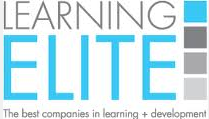 Western Unions ranked #18 – CLO Magazine Learning Elite
